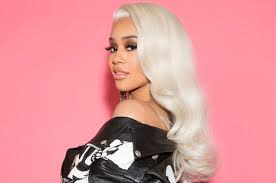 Hot Boy Full Song Lyrics By Saweetie - ACY