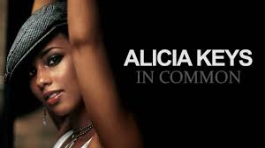In-Common-Full-Song-Lyrics-Alicia-Keys