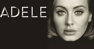 Last-Nite-Full-Song-Lyrics-By-Adele