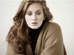 Now And Then Full Song Lyrics By Adele