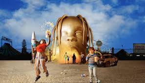 STOP-TRYING-TO-BE-GOD-Full-Song-Lyrics-Travis-Scott-ASTROWORLD