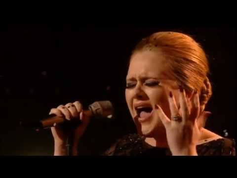 Someone-Like-You-(Live-from-the-BRITs)-Full-Song-Lyrics-By-Adele