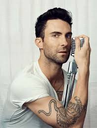 Stereo-Love-Full-Song-Lyrics-Adam-Levine