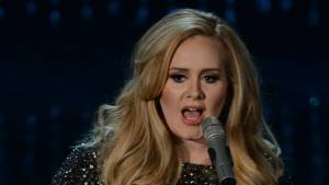 Sweetest Devotion Full Song Lyrics - 25 Album by Adele