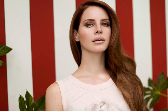 The-greatest-Full-Song-Lyrics-By-Lana-Del-Rey