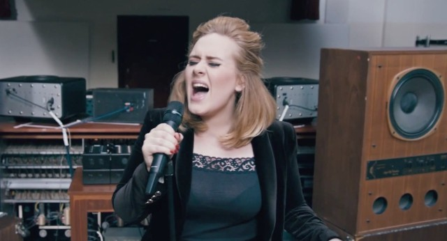 When-We-Were-Young-Song-Lyrics-25-Album-by-Adele