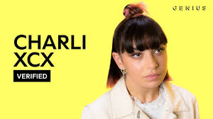1999 Full song Lyrics - Charli - Charli XCX