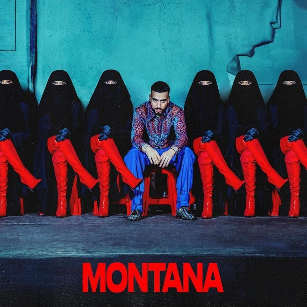A1-Intro-Track-Full-Song-Lyrics-MONTANA-By-French-Montana