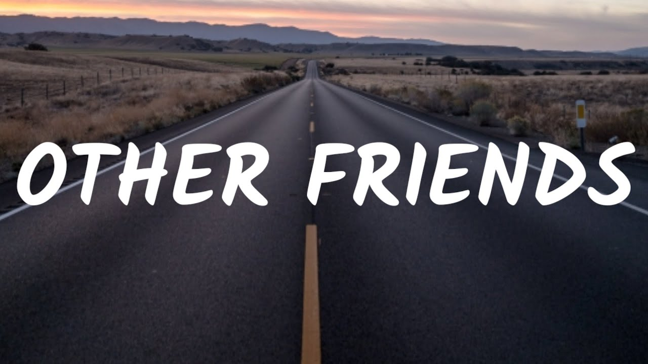 Other-Friends-Full-Song-Lyrics-By-Steven-Universe