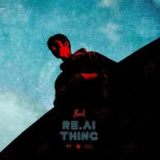 Real Thing Full Song Lyrics By Ruel