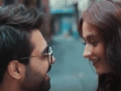 Ruka-Hoon-Full-Song-Lyrics-Jigar-Saraiya