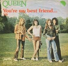 You're-My-Best-Friend-Full-Song-Lyrics-A-Night-at-the-Opera-Queen