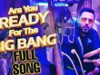 Are-You-Ready-For-The-Big-Bang-Song