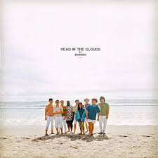 History Full Song Lyrics - Head In The Clouds - 88rising