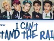 I-Cant-Stand-The-Rain-Full-Song-Lyrics-SuperM
