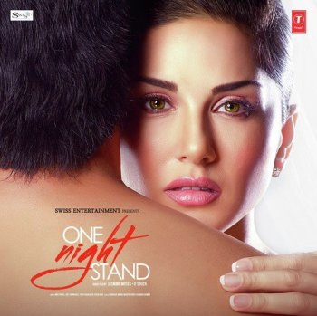 Ijazat Full Lyrics Song – One Night Stand - Arijit Singh