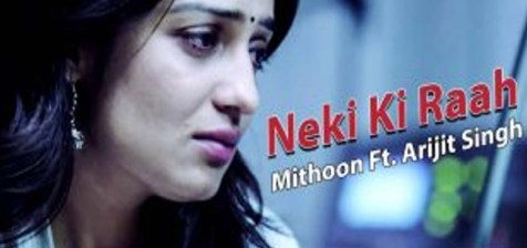 Neki Ki Raah Full Lyrics Song – Traffic - Arijit Singh