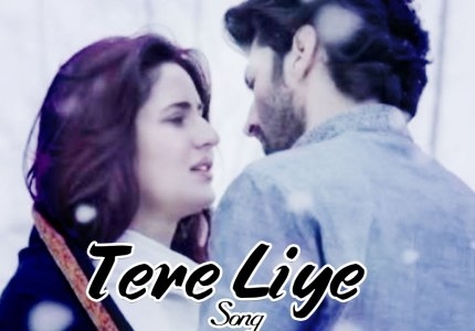 Tere-Liye-Full-Lyrics-Song