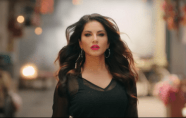 Yeh Waqt Mera Hai Full Lyrics Song – Rabbit Sack C - Sunny Leone