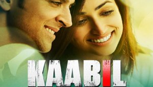 Kaabil Hoon Full Lyrics Song - Jubin Nautiyal - Palak Muchhal