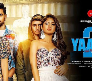 Yaara 2 Full Lyrics Song - Mamta Sharma