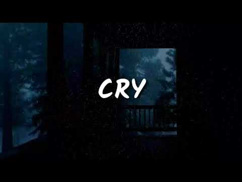 Cry-Full-Song-Lyrics-Cry-Cigarettes-After-Sex