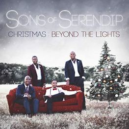 Have Yorself A Merry Little Chistmas Lyrics - Christmas Song - Sons of Serendip