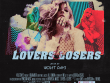 Lovers-or-Losers-Full-Song-Lyrics-Lovers-&-Losers-Violet-Days