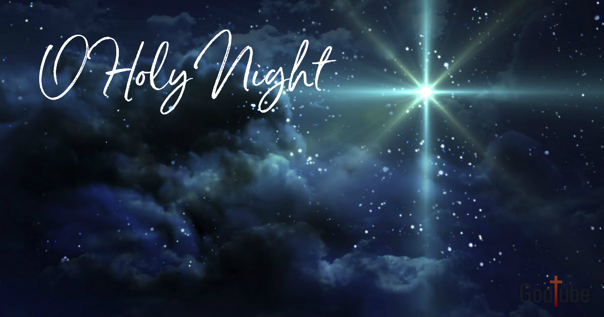 O-Holy-Night-Full-Song-Lyrics-Christmas-Songs