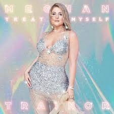 Workin' On It Lyrics - TREAT MYSELF - Meghan Trainor