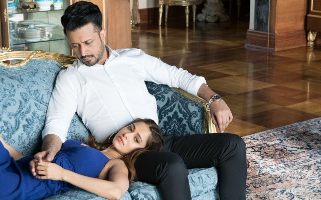 baarishein-atif-aslam-lyrics-song