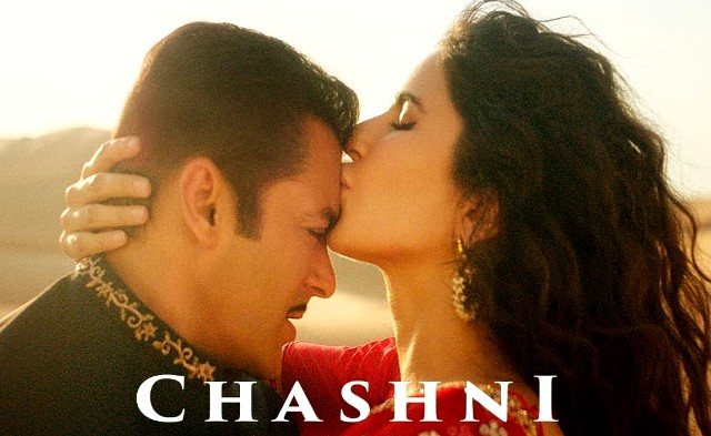 chashni-lyrics-bharat-song