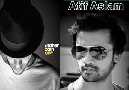 i-am-alive-atif-aslam-song