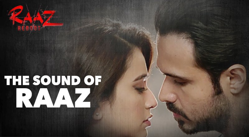 sound-of-raaz-lyrics-Song