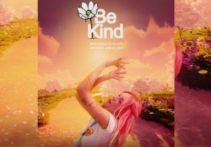 Be-Kind-Lyrics