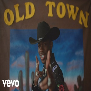 Old-Town-Road-Lyrics