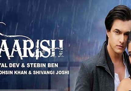 baarish-lyrics-payal-dev-stebin-ben