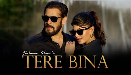 Salman-Khan-Song-Tere-Bina-Lyrics