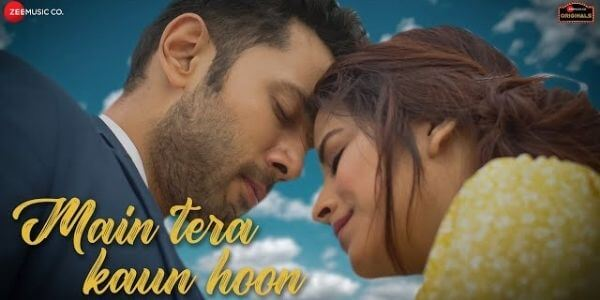 Main-Tera-Kaun-Hoon-Lyrics