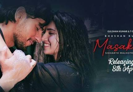 Masakali-2.0-Lyrics-Song-Tulsi-Kumar-Sachet-Tandon