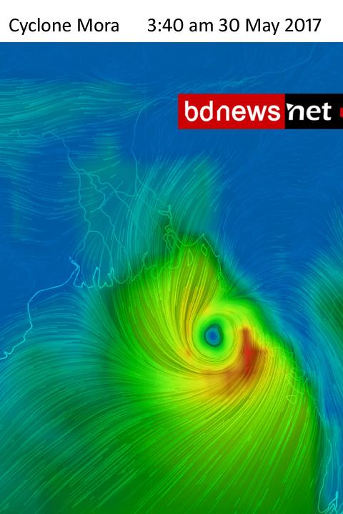 cyclone-mora3.40