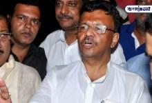 Photo of নেতাজী বেঁচে থাকলে সিএএ হতো না :বললেন  ফিরহাদ হাকিম