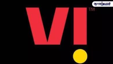 Photo of ১ জিবি ৪জি ডেটা ফ্রি, যত খুশি দেখা যাবে সিনেমা সিরিয়াল : একের পর এক বাম্পার অফার নিয়ে এল VI