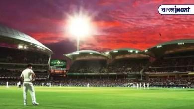Photo of দামামা বেজে গেল ভারত-অস্ট্রেলিয়া টেস্টের, দিনরাত্রি টেস্ট দিয়ে শুরু ভারত-অস্ট্রেলিয়া টেস্ট সিরিজ