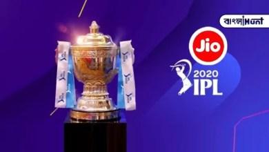 Photo of IPL ভক্তদের জন্য Jio-র নতুন অফার, প্রত্যেক বলে জিতে নিন আকর্ষণীয় পুরস্কার