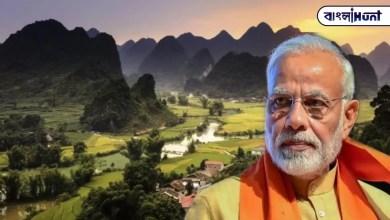 Photo of ভারতের একমাত্র রাজ্য যেখানে ব্যান সমস্ত ধরণের কীটনাশক, পরিণত হয়েছে বিশ্বের প্রথম জৈবচাষের কেন্দ্র