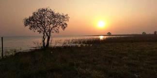 sambalpur travel