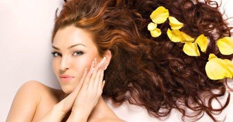 healthy-hair01
