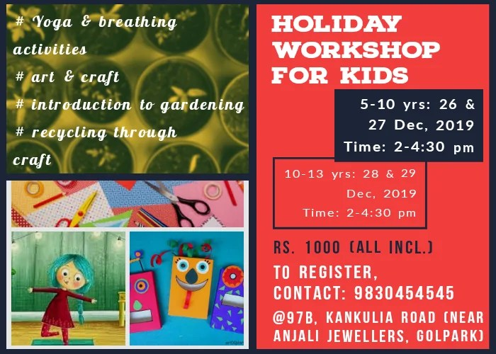 kids-yoga-craft-workshop