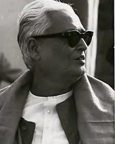 Atulya Ghosh